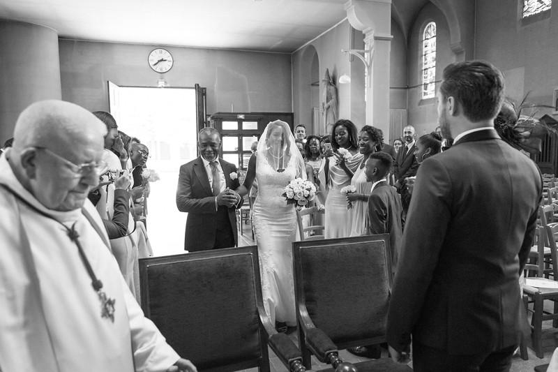 Paris photographe mariage 43.jpg