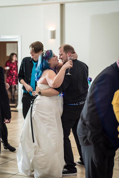 Marron Wedding-767.jpg