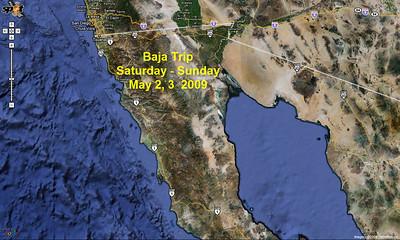 05-02, 03 Baja Mexico