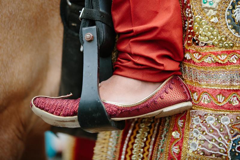 Le Cape Weddings_Trisha + Shashin-606.jpg