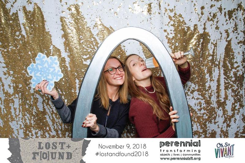 Perennial Lost + Found 11.9.2018-114.jpg