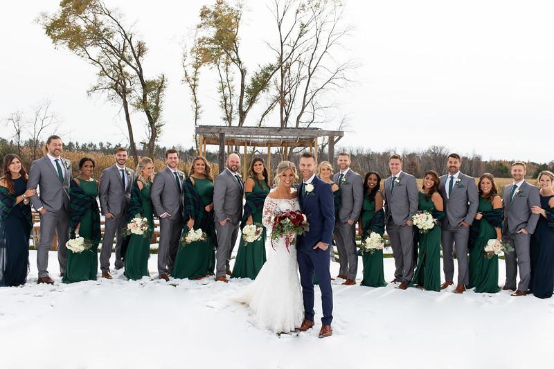 Blake Wedding-648.jpg