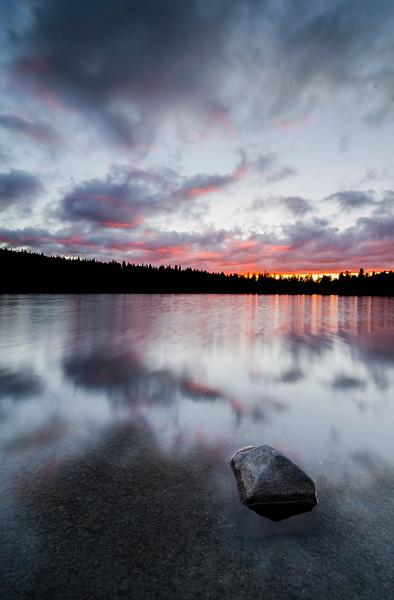 Reflets lac servières.jpg