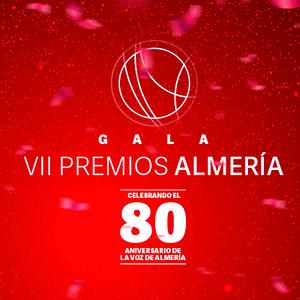 La Voz 80 Aniversario