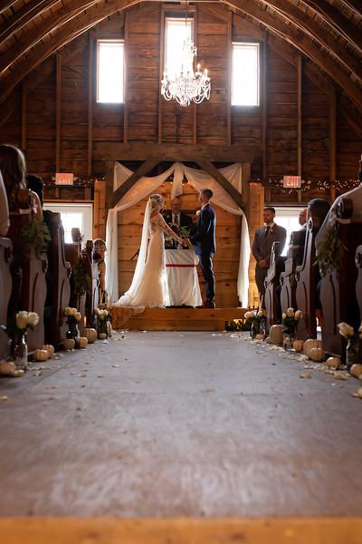 Blake Wedding-882.jpg