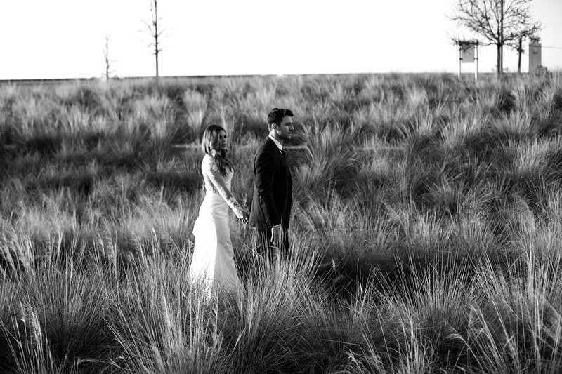 Kate&Josh_B&W_ZACH.WATHEN.PHOTOGRAPHER-465.jpg