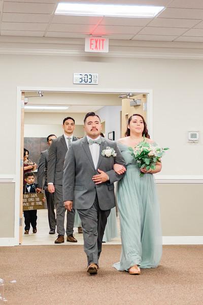 © 2015-2020 Sarah Duke Photography_Herrera Wedding_-312.jpg
