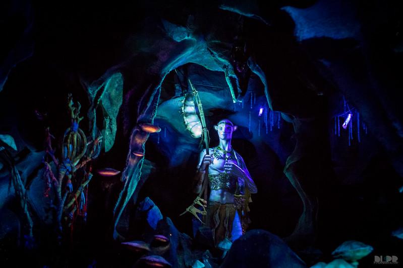 Animal Kingdom 013 - Pandora The World of Avatar.jpg