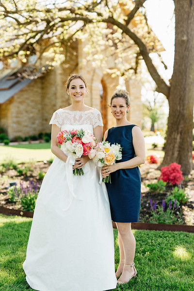 Amy+Andy_Wed-0141.jpg