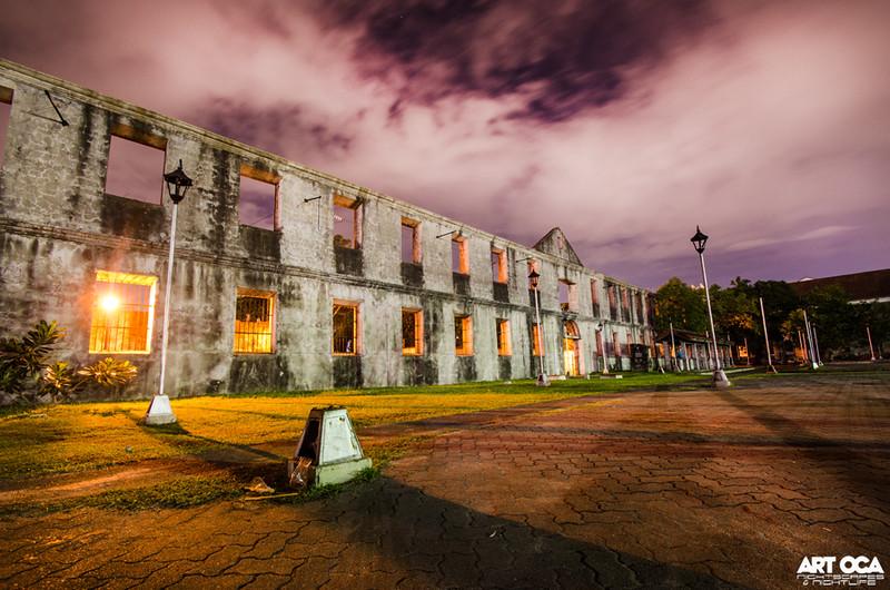 Manila Nightscape (2).jpg