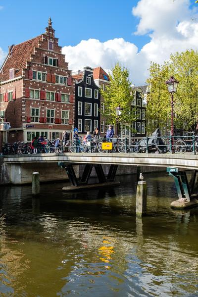 20170428 Amsterdam 087.jpg