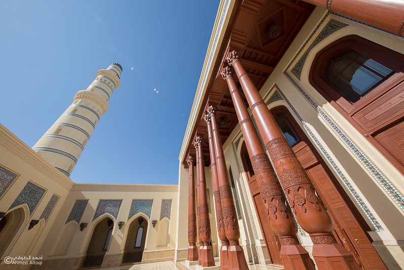 Sultan Qaboos mosque -- Sohar (51).jpg
