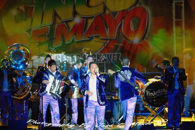 2013-05-04 & 05 Cinco De Mayo Celebration