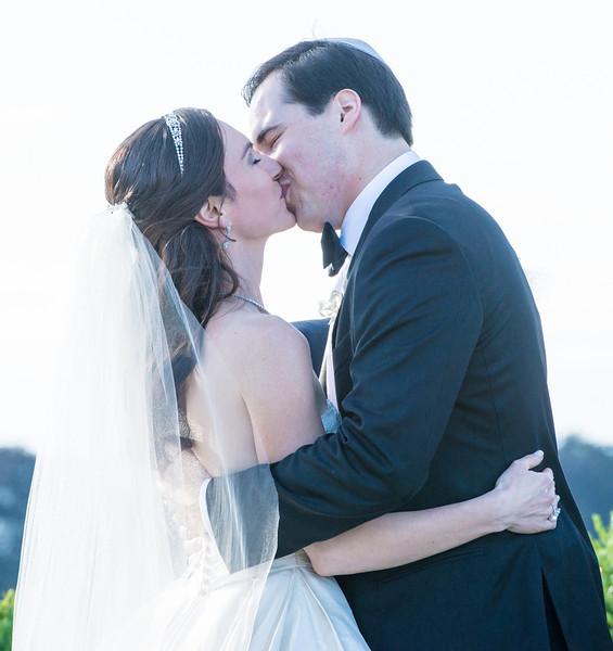 William and Lauren Wedding-5754.jpg