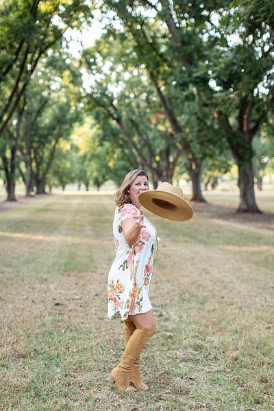 Farm Girls Weekend Sept 2019 - 328.jpg