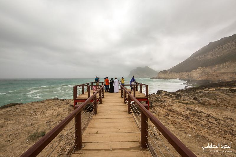 Oman (91).jpg