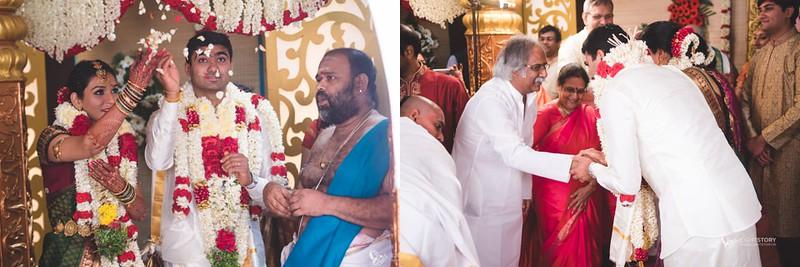 Chennai-Telugu-Wedding-Sudha+Arun-LightStory-039.jpg