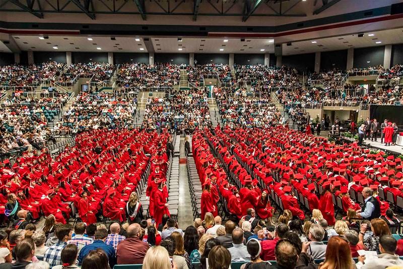Baylee Graduation 45.jpg