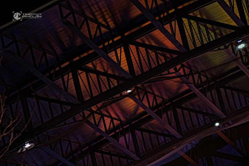 TJP-1064-Night Shoot-58-Edit.jpg