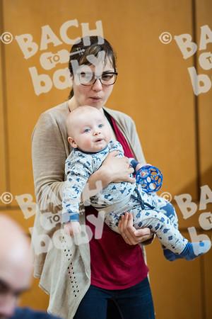 Bach to Baby 2018_HelenCooper_Bromley-2018-04-24-22.jpg