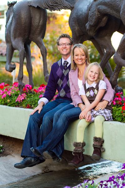 Swartz Family Portraits 119.jpg