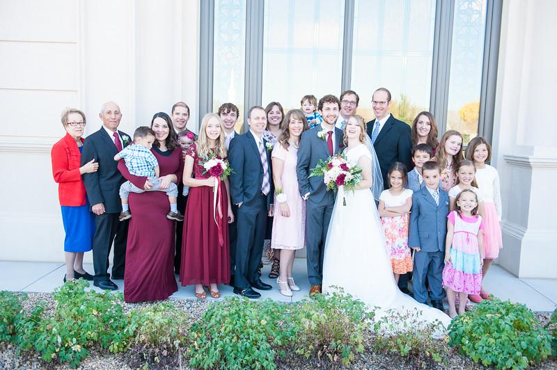 Corinne Howlett Wedding Photos-147.jpg