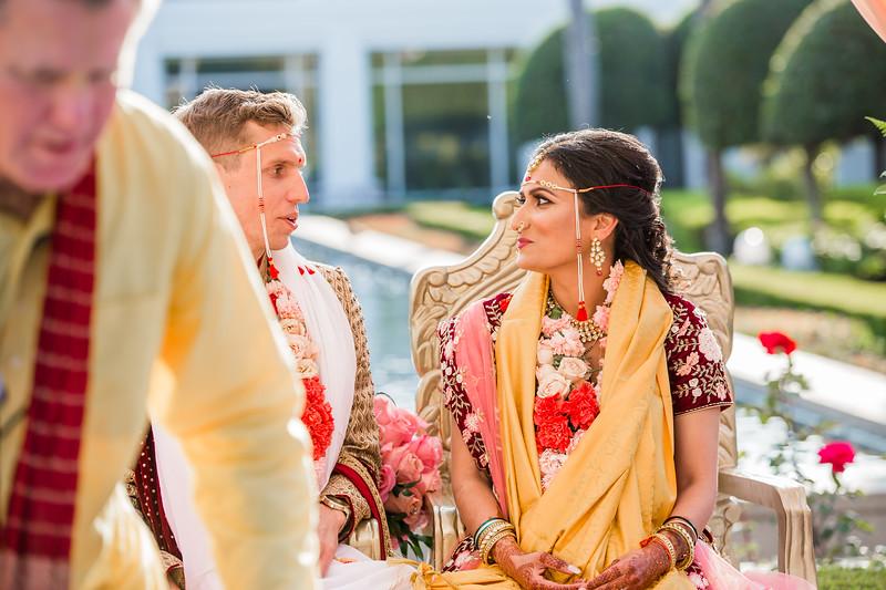 Wedding-2232.jpg