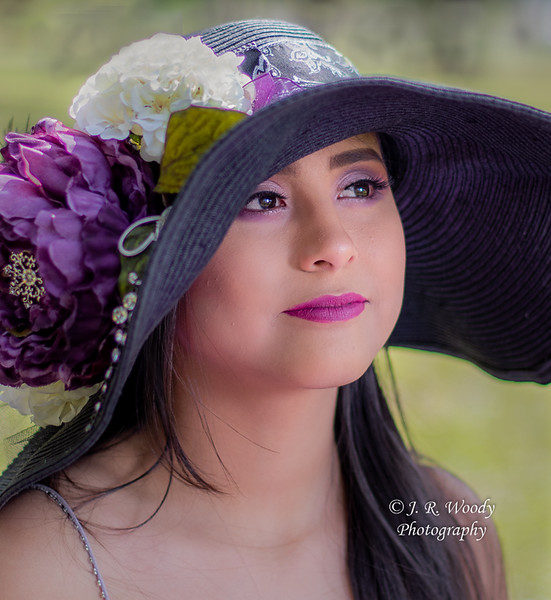 Girls With Flowers_03172019-22.jpg