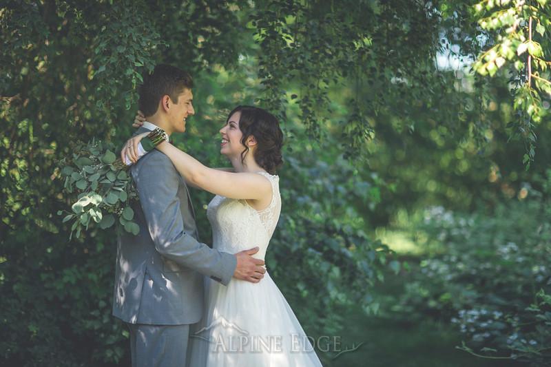AE-Wedding-0537.jpg