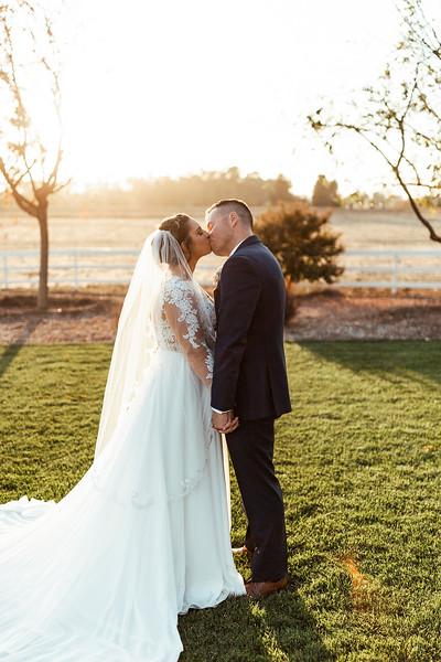 Alexandria Vail Photography Wedding Taera + Kevin 942.jpg
