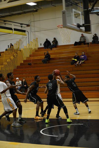 20131208_MCC Basketball_0644.JPG