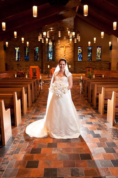 Alexandra and Brian Wedding Day-472.jpg