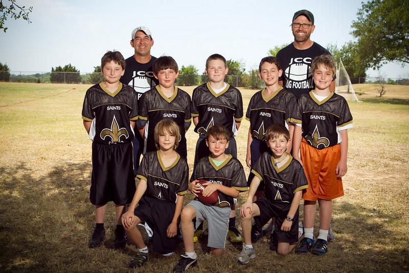 JCC_Football_2011-05-08_13-48-9559.jpg
