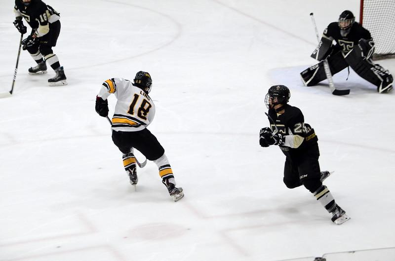 180112 Junior Bruins Hockey-021.JPG