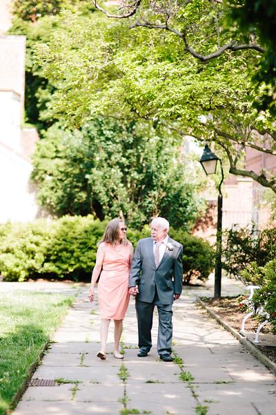 Jen and Tristan Wedding-18.jpg