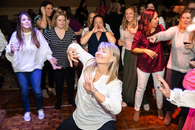 January 2019_Leadership Council_dance party-0981.jpg