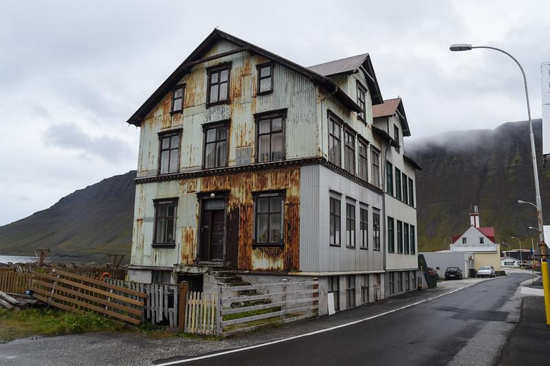 Iceland_2017_08_27_14_10_38.jpg