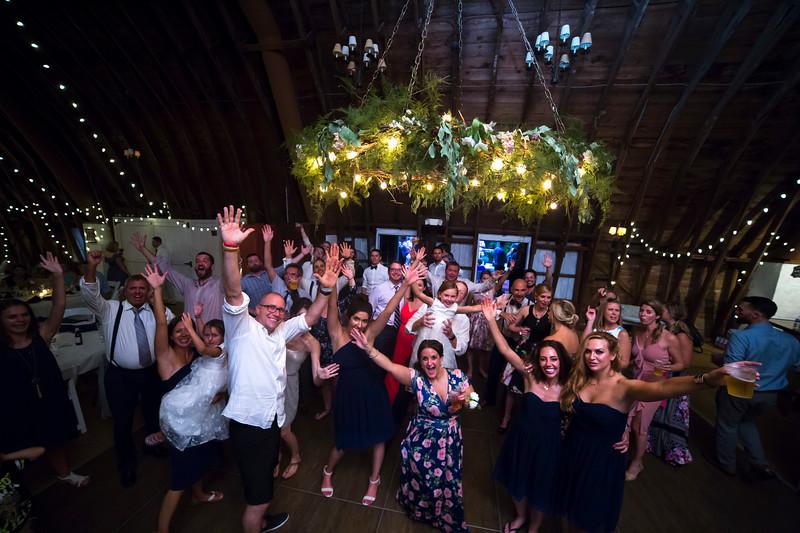 Garrett & Lisa Wedding (799).jpg
