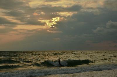 Florida 5-2012