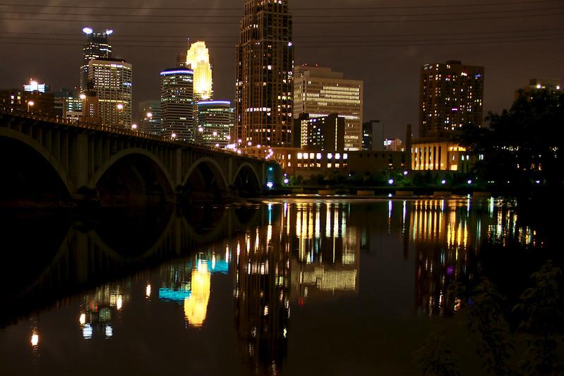 Minneapolis2_ 32.jpg