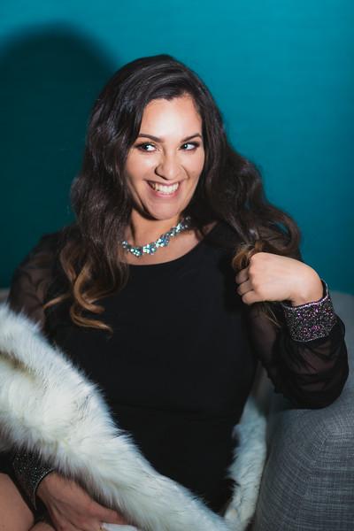Melissa-Portales-Photography--15.jpg