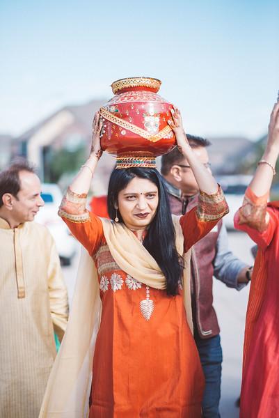 Smiral + Fae - Grahshanti & Mehndi - D600-7141.JPG