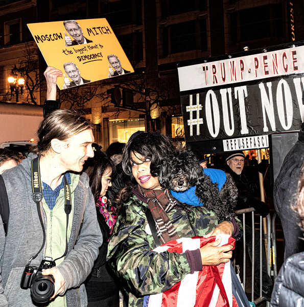 Anti-Acquittal Protest 14 (Terry Scussel).jpg
