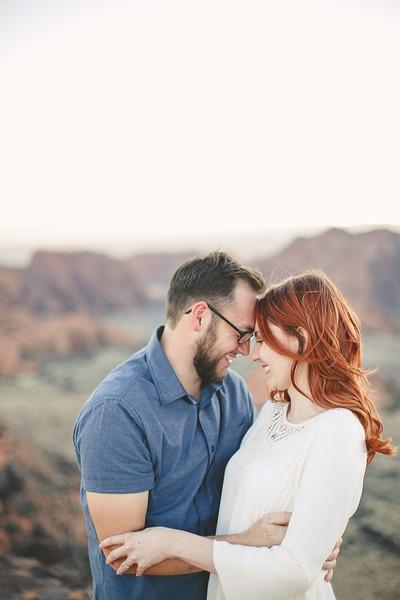 Engagements-229.jpg
