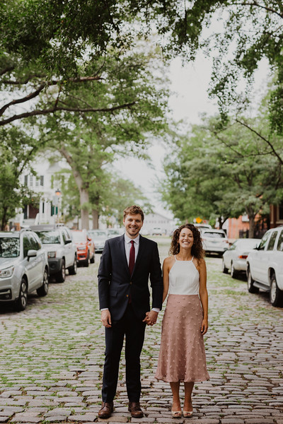 Married Day-40.JPG