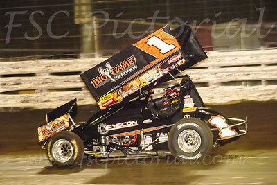 Knoxville 08-2-2014 ASCS National