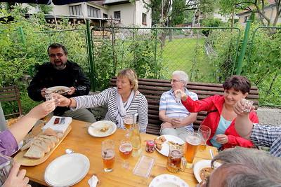 2012-06-22 VSDS stretko Kraliky