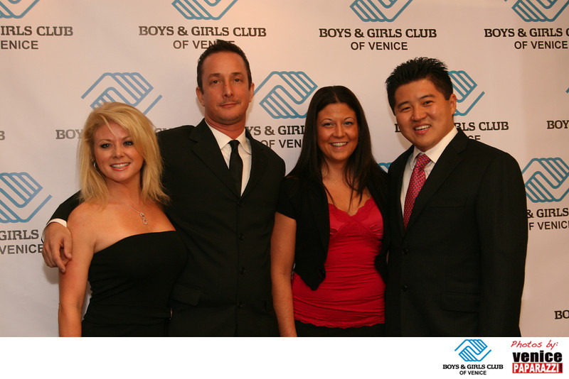 0.  Boys and Girls Club of Venice.  Westside Champions of Youth.  www.bgcv.org (168).JPG
