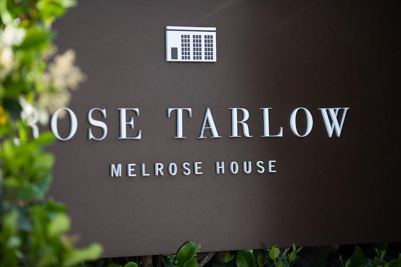 20140511- Cocktail Reception Rose Tarlow - 004.jpg