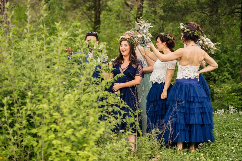 182-CK-Photo-Fors-Cornish-wedding.jpg